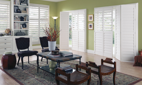 listing nsw shutters alexandria botany louvres blinds pic and solutions rd image